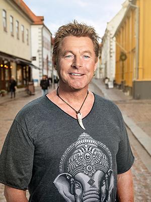 Dennis Karlsson